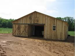 Barn Plans by Need Barn Plans And Photos Homesteading Today New Barn Ideas