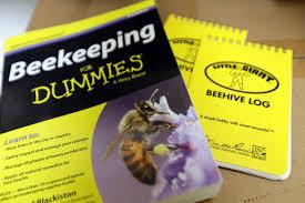 blain u0027s farm and fleet says bee business is buzzing
