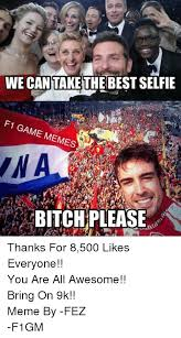 Bitch Plz Meme - 25 best memes about manal manal memes