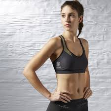 reebok womens clothing sports bras new york online shoes and