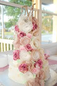 best 25 fancy cakes ideas only on pinterest fancy birthday