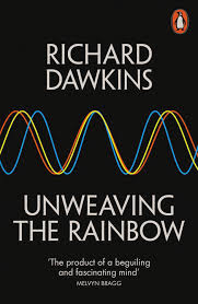 Richard Dawkins Blind Watchmaker Richard Dawkins Mount Improbable Revived From Near Extinction