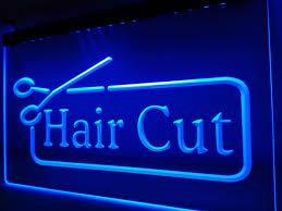 Neon Sign Home Decor Online Get Cheap Scissor Neon Sign Aliexpress Com Alibaba Group