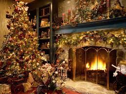 free christmas screensavers download christmas party screensaver