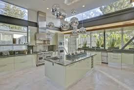 chef kitchen design u2013 home design and decorating