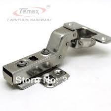 aliexpress com buy new ss304 insert hydraulic brass buffer