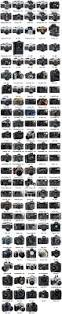 nikon u0027s history in pictures from the nikon 1 rangefinder to the