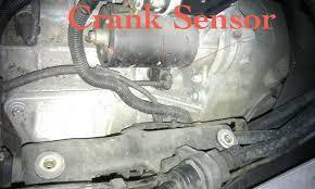 bmw owner blog bmw e46 3 series 318 316 ti n42 engine crankshaft