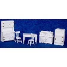 kitchen dollhouse furniture kitchen sets dollhouse kitchen furniture superior dollhouse