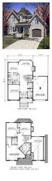 Sims 3 Mansion Floor Plans Victorian House Plan 65210 Real Estate Architect U0026 Developers
