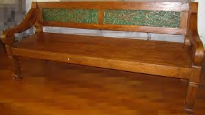 Indoor Wood Bench Plans Shed Plans 12x20 Wooden Benches Indoor Uk Wood Benches Indoor