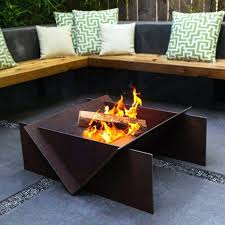 Wood Burning Firepit Inspirational Wood Pit Parts Articles With Outdoor Wood