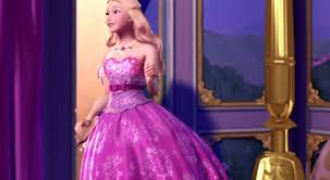 image barbie princess popstar disneyscreencaps 540 jpg