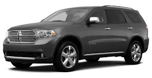 dodge durango amazon com 2013 dodge durango reviews images and specs vehicles