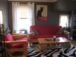 Craigslist Reno Furniture by Russet Street Reno January 2012