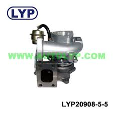 nissan frontier yd25 engine qd32 nissan qd32 nissan suppliers and manufacturers at alibaba com