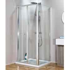 Shower Folding Doors Shower Shower Folding Doors Glass Door Wonderful Fireplace