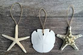 nautical accessories ornaments page 1 nautical crush trading