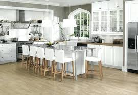 prix ilot cuisine meuble central cuisine cuisine intacgrace avec ilot central ilot