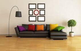 home interior design wallpapers interior design wallpapers
