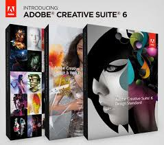 creative suite 6 design standard it s official adobe launches creative suite 6 and the new