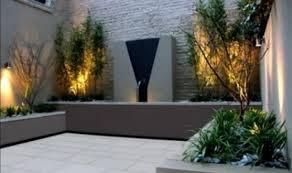 outdoor wall fountain designs fascinating outdoor garden wall
