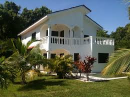 property for sale honduras the best property listings for the
