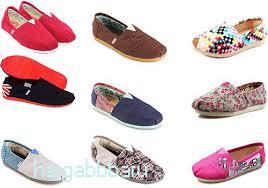 Jual Sepatu Wakai daftar harga sepatu wakai asli pria wanita original murah terbaru 2017