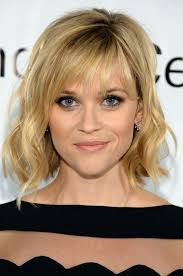hairstyles that hit right above the shoulder 26 celebrities with beautiful long bobs brows red carpet and bangs