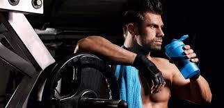 4 suplemen untuk menambah massa otot secara cepat asmaraku