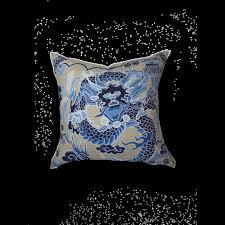max studio home decorative pillow max studio home decorative pillow pillow cushion blanket