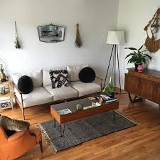 Best  Urban Living Rooms Ideas On Pinterest Urban Interior - Interior design ideas for apartment living rooms