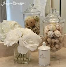 beautiful bathroom decorating ideas accessorize a bathroom from cluttered mess to pleasantly less
