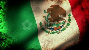 Mexico Flags Mexican Flag Wallpaper 61 Images