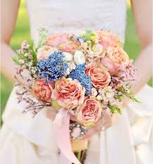 summer wedding bouquets 100 amazing summer wedding bouquets for every happywedd