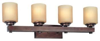 Cabin Vanity Lights Furniture Outstanding Rustic Bath Light Vanity Cabin Lighting
