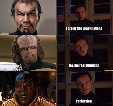 Funny Star Trek Memes - for the discovery watchers memebase funny memes
