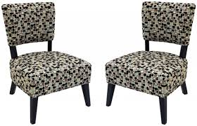 Commercial Dining Room Chairs Cloth Dining Room Chairs Chair Design And Ideas
