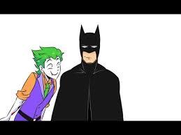 Batman Joker Meme - annoying joker meme youtube