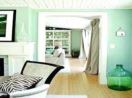living room lovely green paint living room best light green
