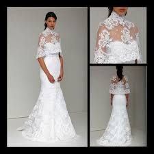 wedding dresses online shopping indian wedding dresses online buy wedding dress shops