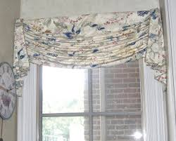 gallery for valances u0026 top treatments dallas elegance in draperies