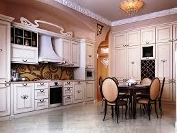 Kitchen And Bath Cabinets Wholesale Kitchen Cabinet Corner Bathroom Cabinet Kitchen Cabinets