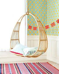 swing for bedroom bedroom fabulous hammock chairs for sale child