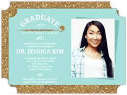 graduate school graduation invitations graduate school
