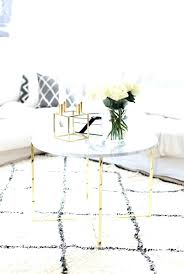 square cottage coffee table cottage coffee table white white cottage style coffee table s home