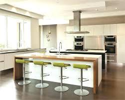 kitchen island hoods kitchen island kitchen island vents iammizgin com