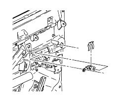 crx wiring diagram wire tuck honda tech honda crx radio wiring
