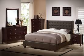 bed frames california king metal headboard california king bed
