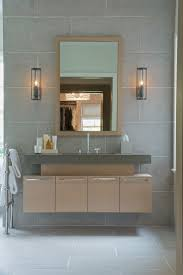 92 best bathrooms vanities images on pinterest bathroom ideas contemporary shingle style addition new canaan connecticut transitional bathroom new york brooks and falotico associates inc